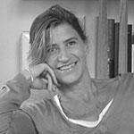 Elisabeth PERROT