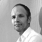 Yves MOUTTON