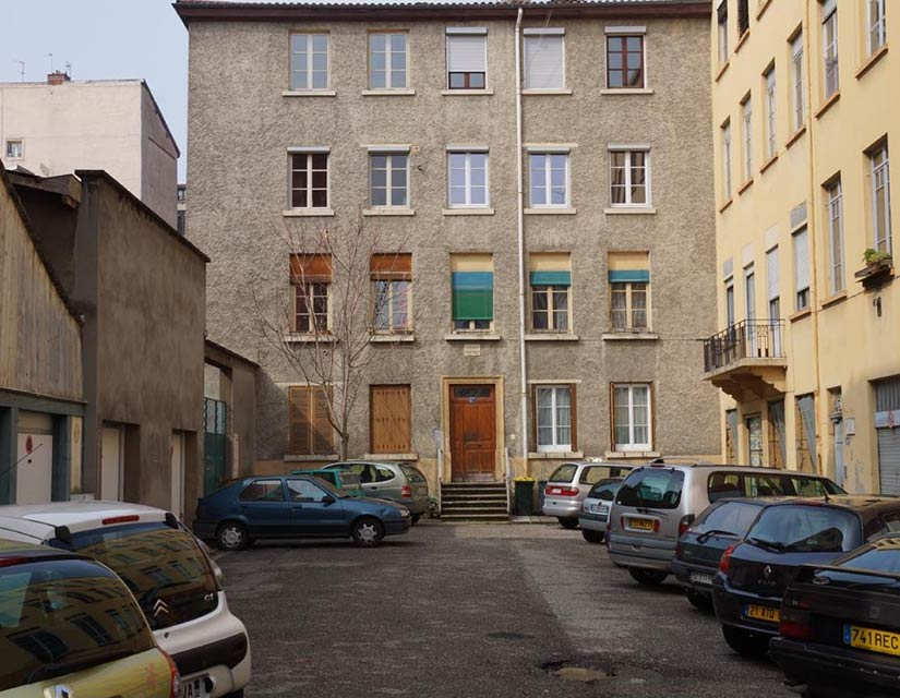 rue-gigodot_AVANT