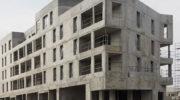 ataub-arto-SATHONAY-CASTELLANE_BPD marignan-logement-commerces-8