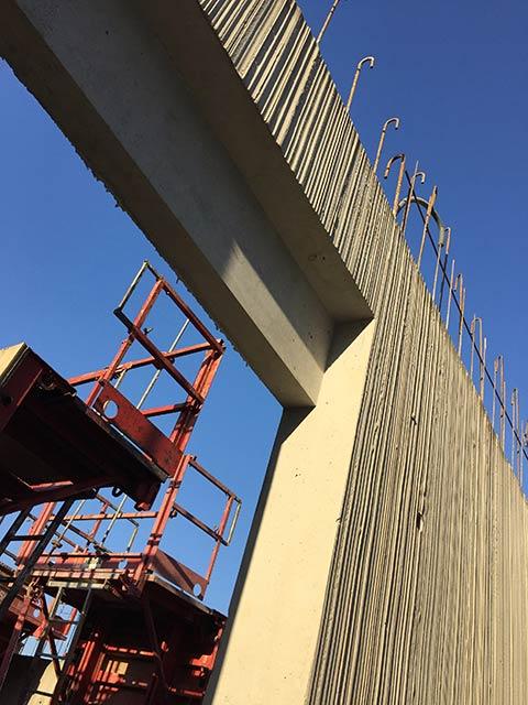 DUGAS-MONTBEL_chantier_mars2017