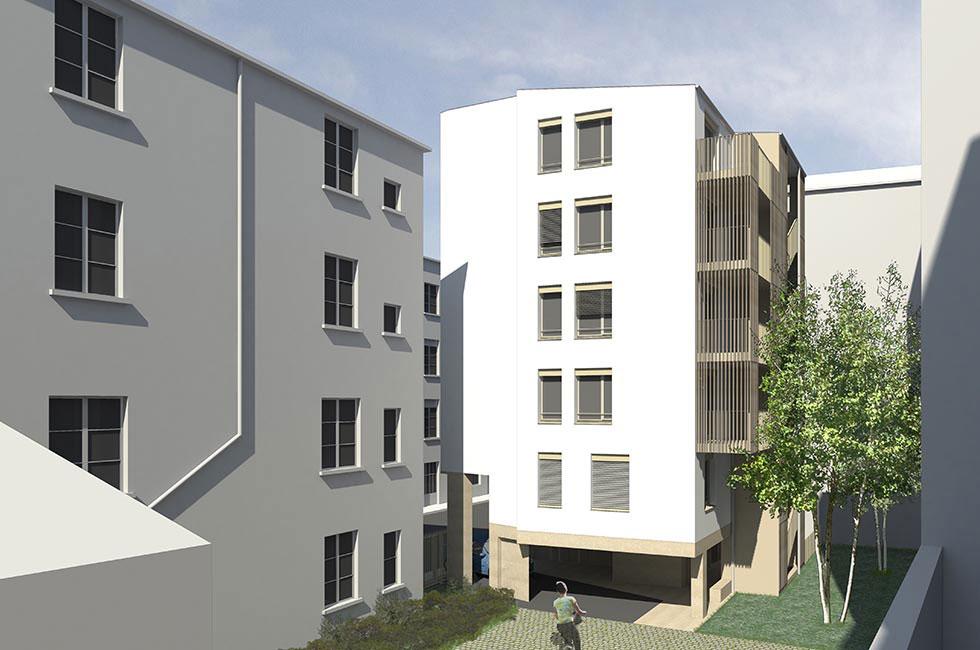 arto-GIGODOT_logements2