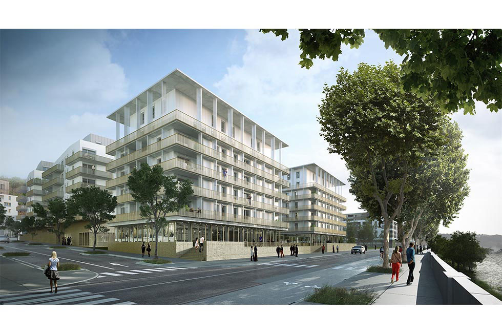 arto-LYON-9-VAISE-DIAGONALE_logements-commerces1