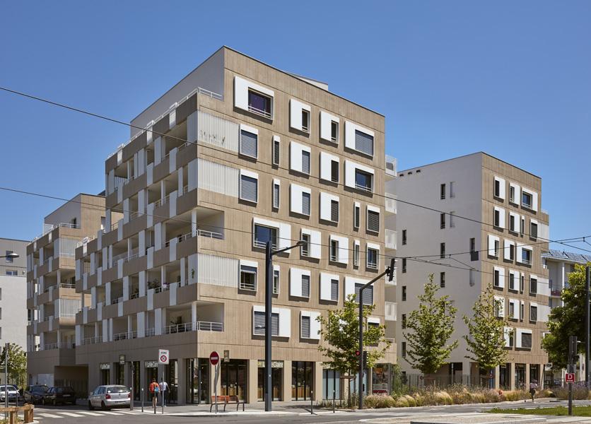 arto-lyon-mermoz-So'8-logements-commerces-1