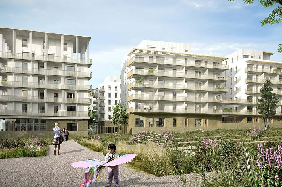 arto-LYON-9-VAISE-DIAGONALE_logements-commerces2