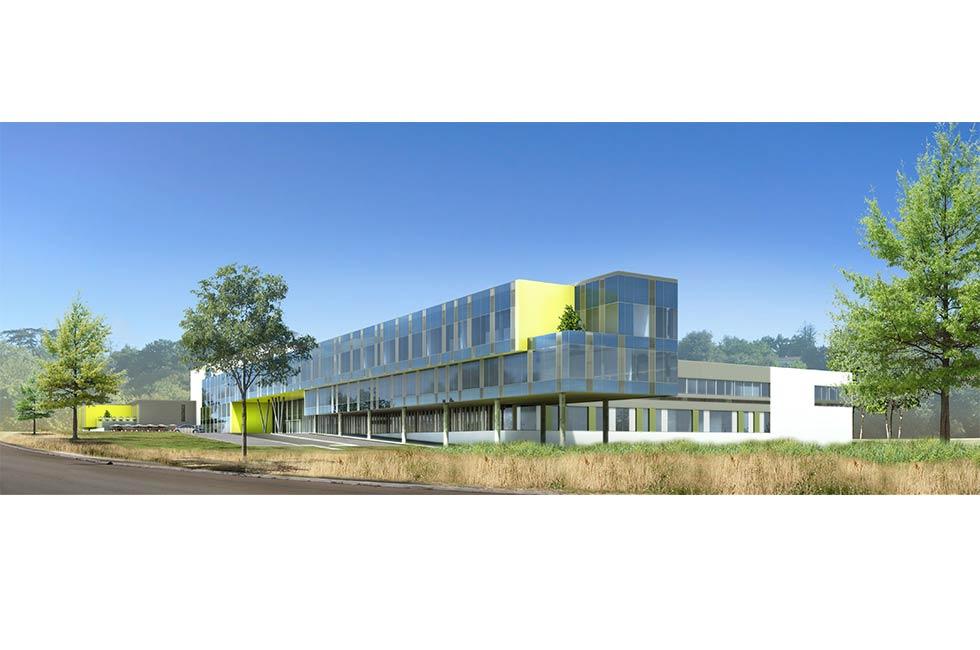 Arto-Centre-Compiegne-3