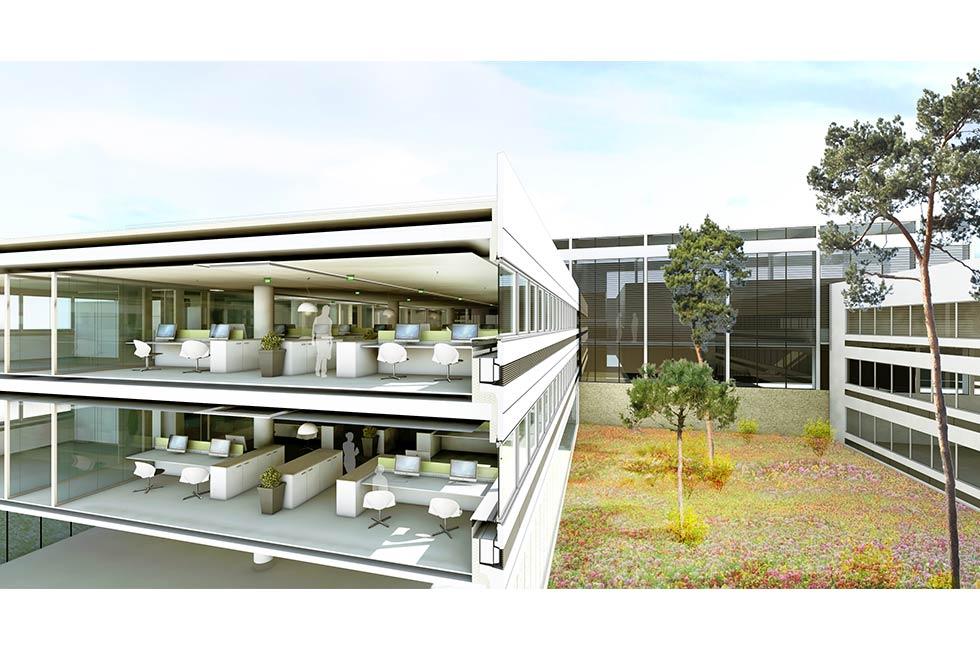 Arto-Centre-Compiegne-4