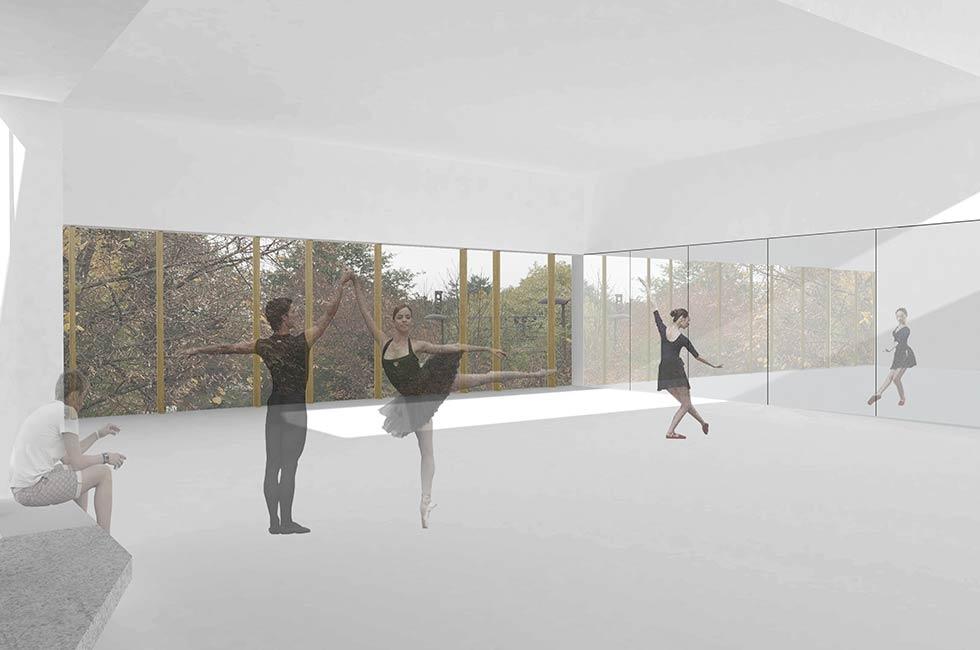 Arto-Maison-des-arts-Charbonnieres-3
