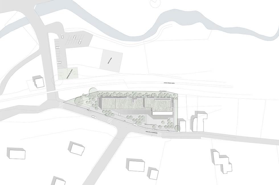 Arto-Maison-des-arts-Charbonnieres-4-Plan