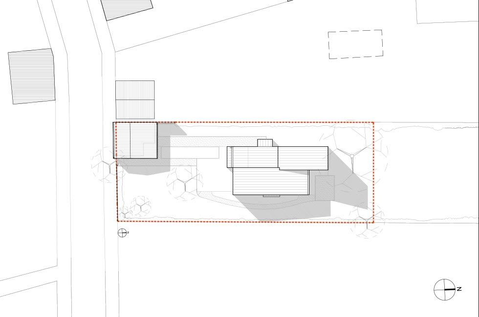 Arto-maison-Charbonnieres-5-Plan-de-masse