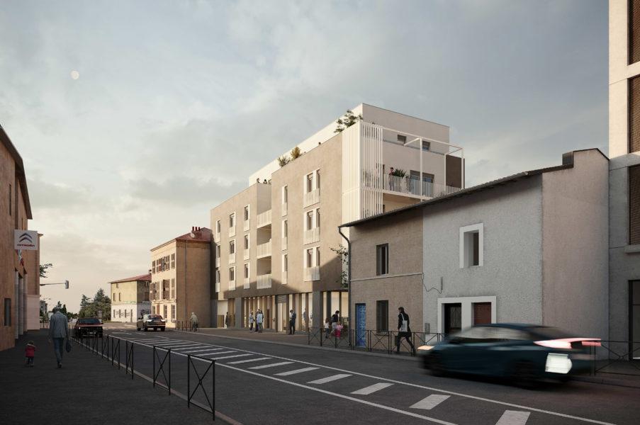 arto-francheville-chater-logements-commerce-1
