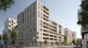 arto-lyon-girondins-logements-commerces-6