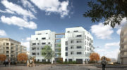 arto-saint-priest-triangle-semcoda-logements-1