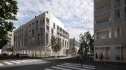 arto-sceve-lyon-croix-rousse-logements-commerces-1