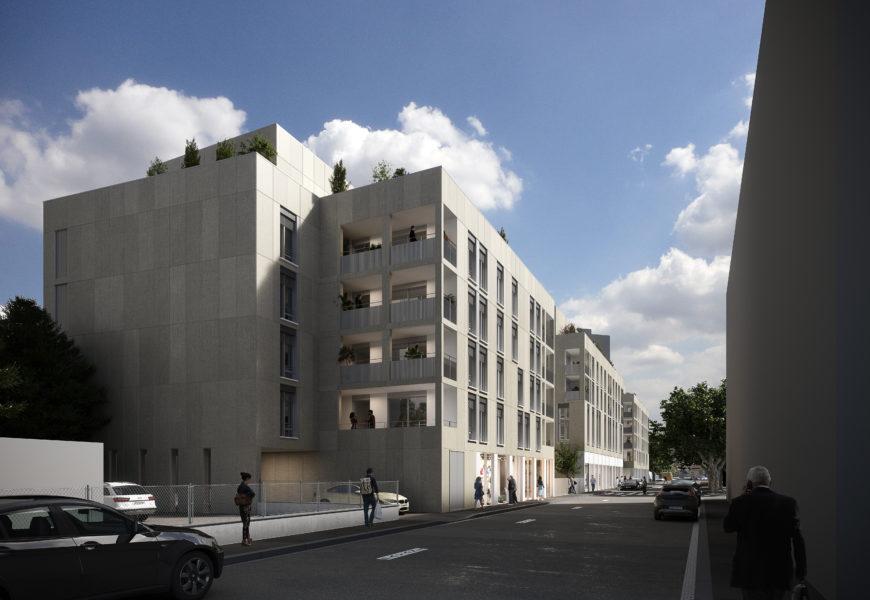 arto-sceve-lyon-croix-rousse-logements-commerces-2