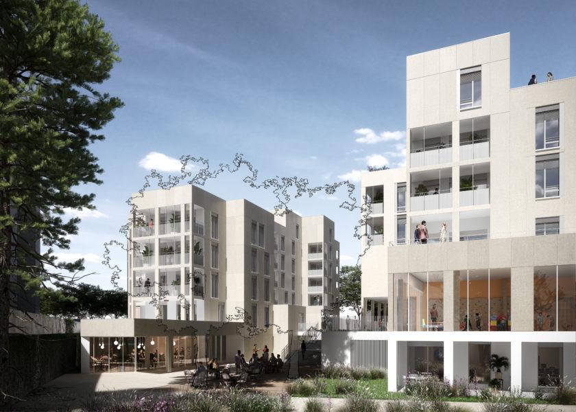 arto-sceve-lyon-croix-rousse-logements-commerces-3