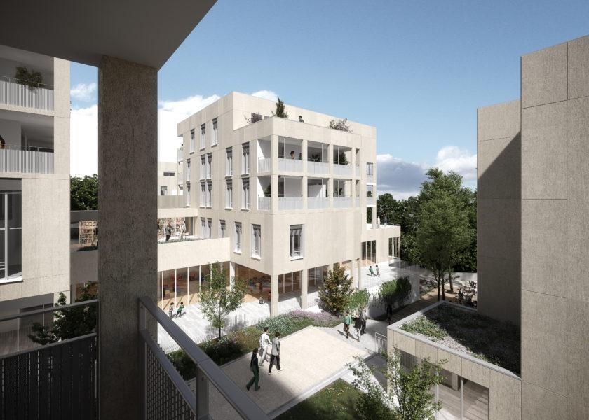 arto-sceve-lyon-croix-rousse-logements-commerces-4