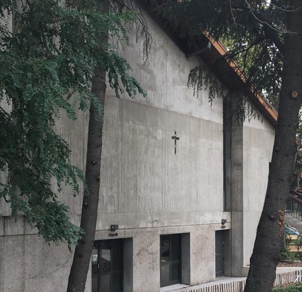 arto-villeurbanne-eglise-saint-julien-cusset-1