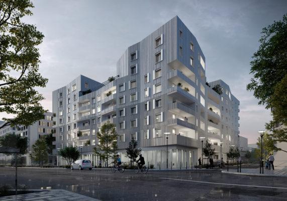 arto-villeurbanne-la soie-logements-commerces-1