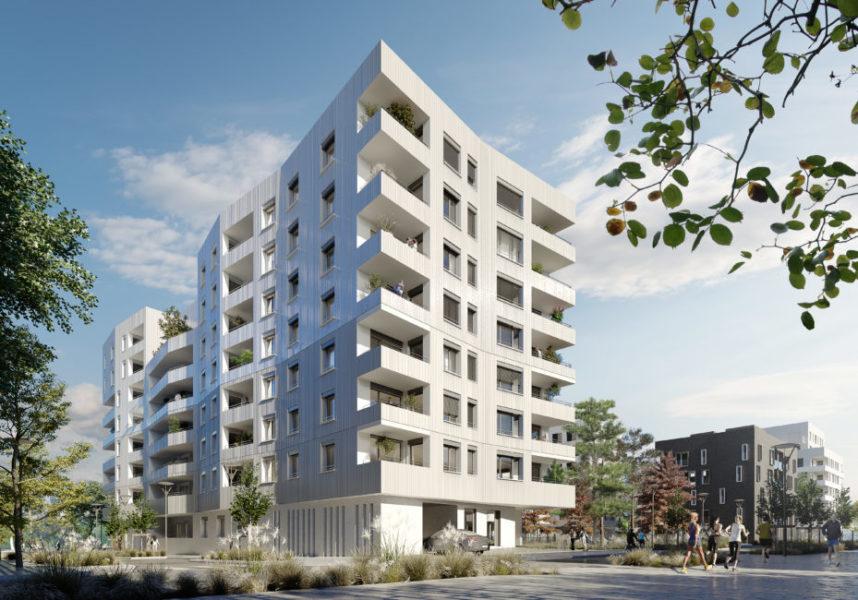arto-villeurbanne-la soie-logements-commerces-2
