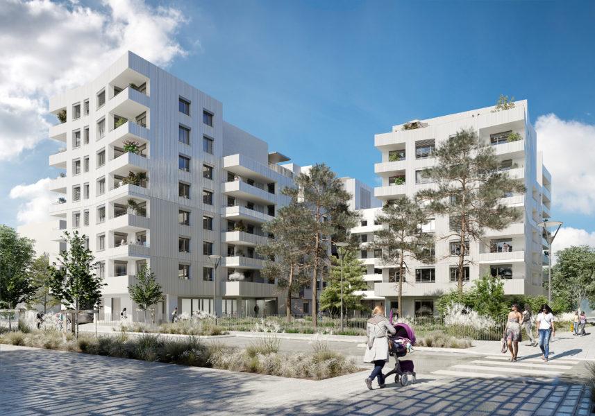 arto-villeurbanne-la soie-logements-commerces-3