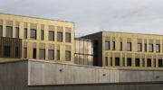 ataub-arto-grenoble-lycée-mounier-enseignement-0