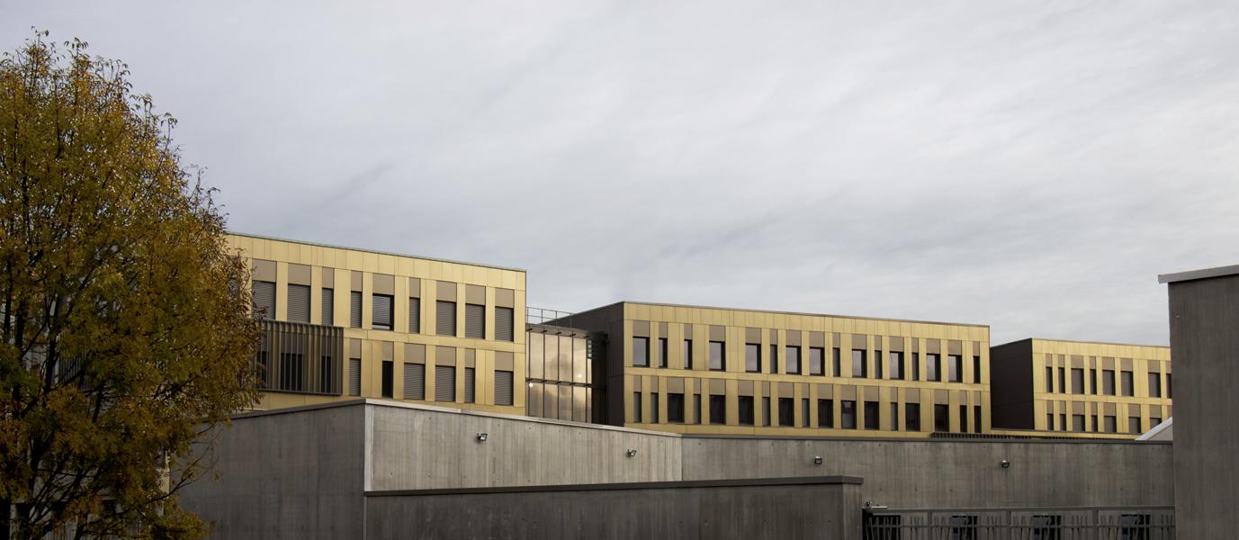 ataub-arto-grenoble-lycée-mounier-enseignement-1