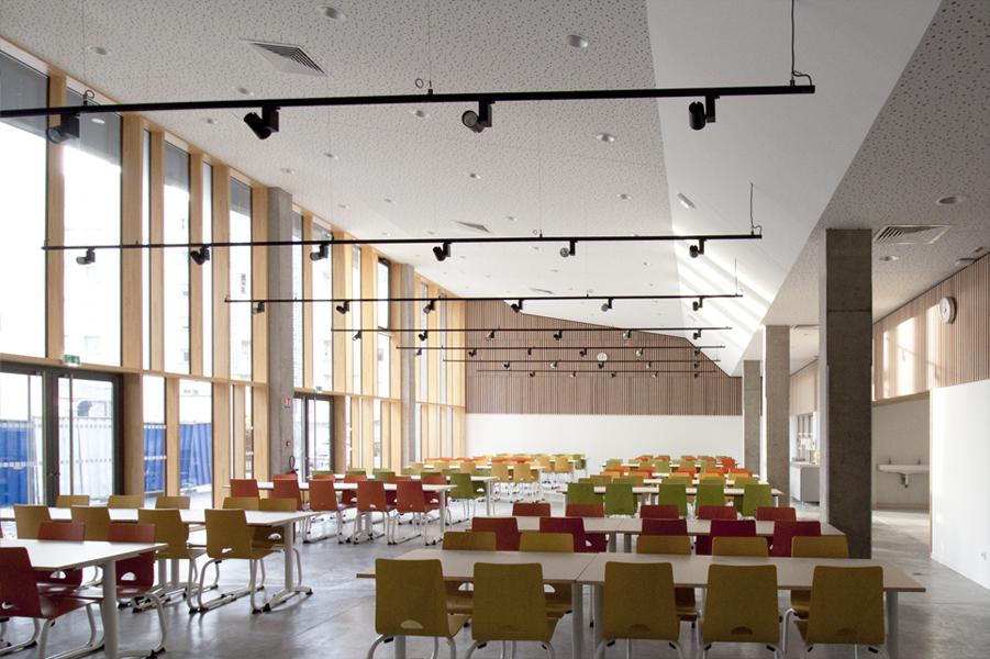 ataub-arto-grenoble-lycée-mounier-enseignement-11