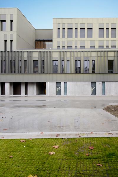 ataub-arto-grenoble-lycée-mounier-enseignement-3