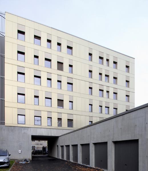 ataub-arto-grenoble-lycée-mounier-enseignement-4