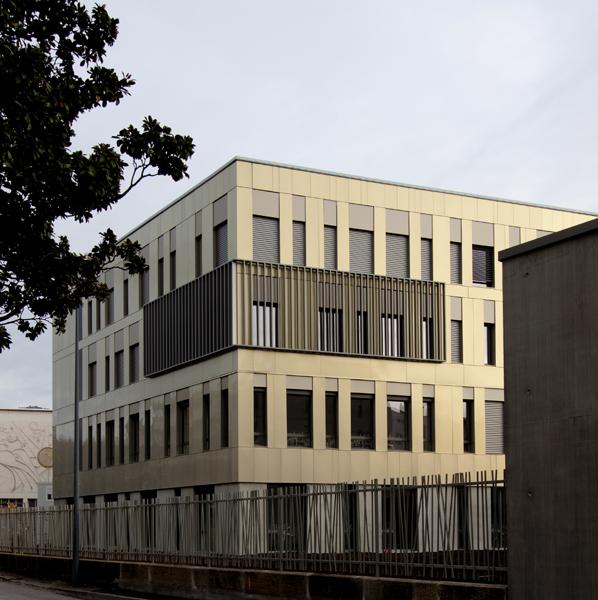 ataub-arto-grenoble-lycée-mounier-enseignement-5