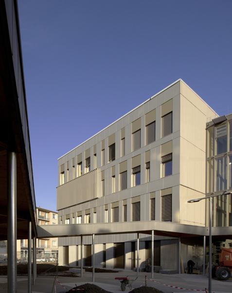 ataub-arto-grenoble-lycée-mounier-enseignement-6