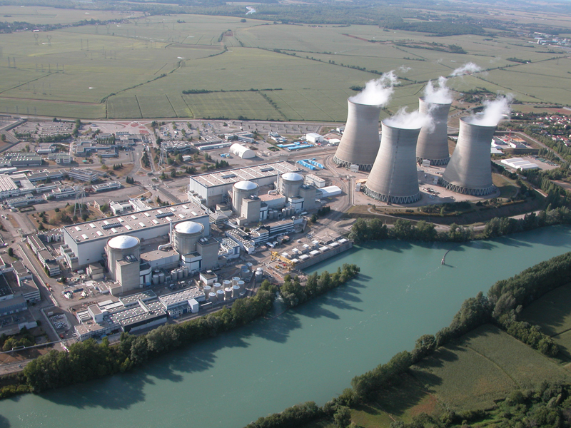 arto-centrale-bugey-cnpe-industrie-3