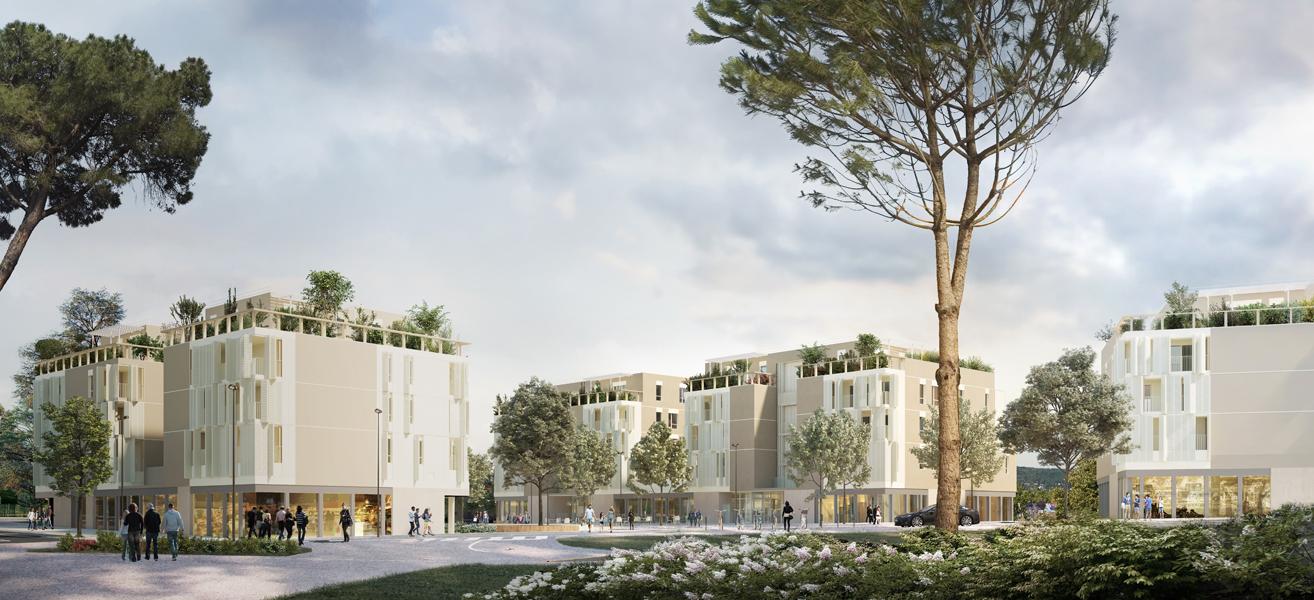 arto-dardilly-esplanade-logements-commerces-1