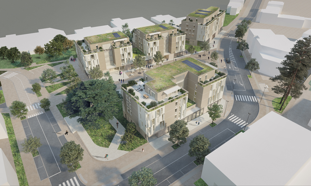arto-dardilly-esplanade-logements-commerces-2