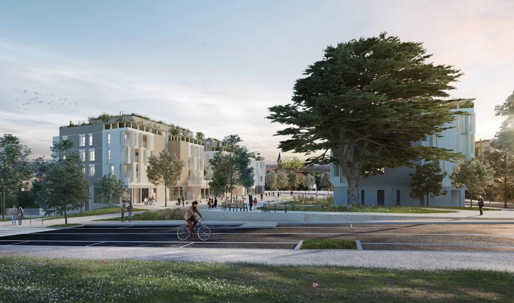 arto-dardilly-esplanade-logements-commerces-3