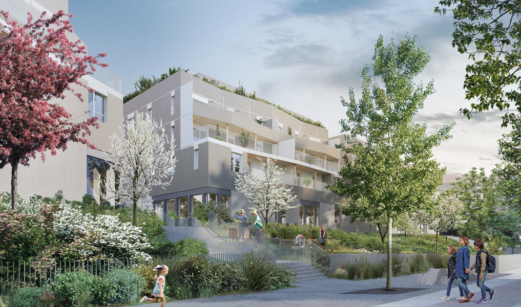 arto-dardilly-esplanade-logements-commerces-4