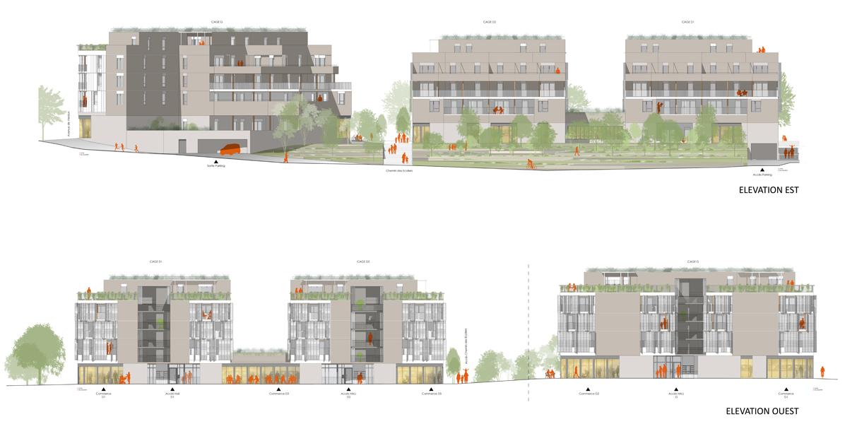 arto-dardilly-esplanade-logements-commerces-6