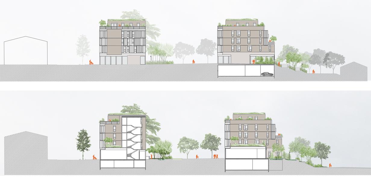 arto-dardilly-esplanade-logements-commerces-7